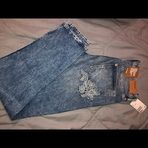 H&M Jeans - Brand New H & M Women's Jeans Size 26